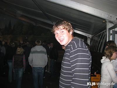 Erntedankfest 2008 Tag1 - -tn-IMG_0588-kl.jpg