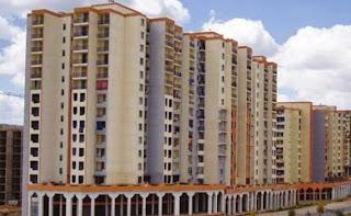 Programmes publics de réalisation de logements, L'intérêt des entreprises nationales demeure faible