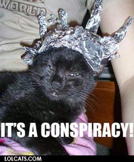 conspiracy%2Bcat.jpg