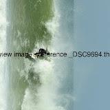 _DSC9694.thumb.jpg