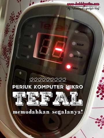 PERIUK KOMPUTER MIKRO TEFAL SANGAT MEMUDAHKAN!  (2)