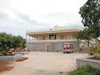 Panchajanya - VC's Residence