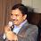 Vivek Sinare's profile photo