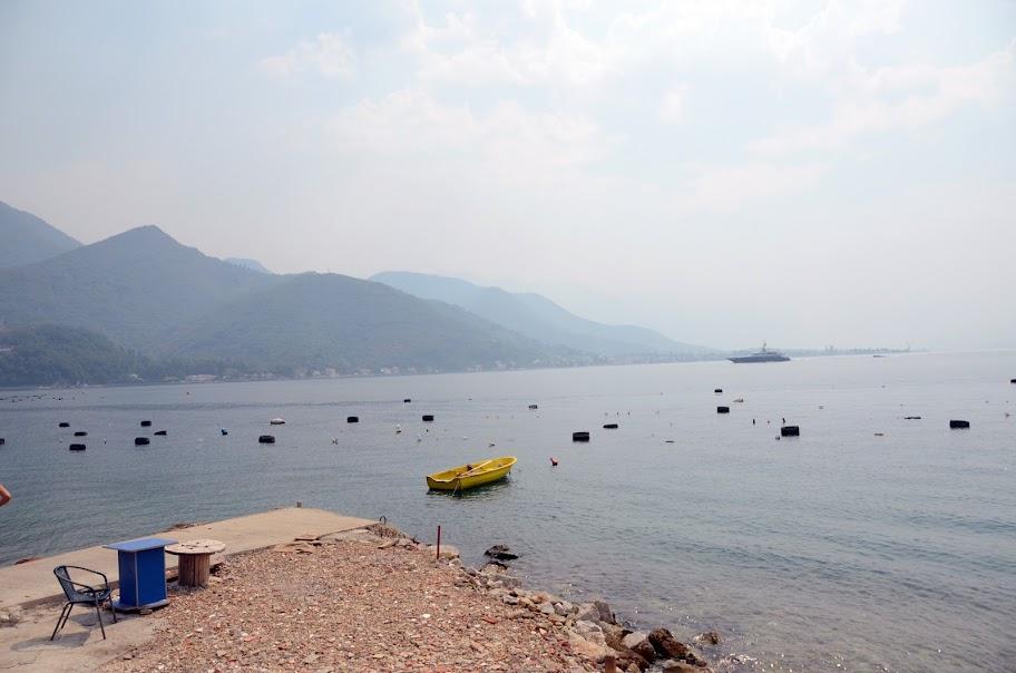 montenegro - Montenegro_471.jpg