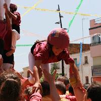 Diada Festa Major Calafell 19-07-2015 - 2015_07_19-Diada Festa Major_Calafell-74.jpg