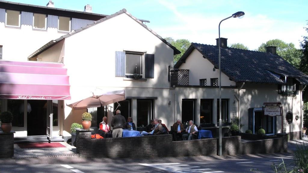 Weekend Limburg 2 2010 - BILD0646.JPG