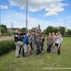 Kunda noortemaleva suvi 2014 www.kundalinnaklubi.ee 75.jpg