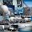 Industrial Engineering's profile photo