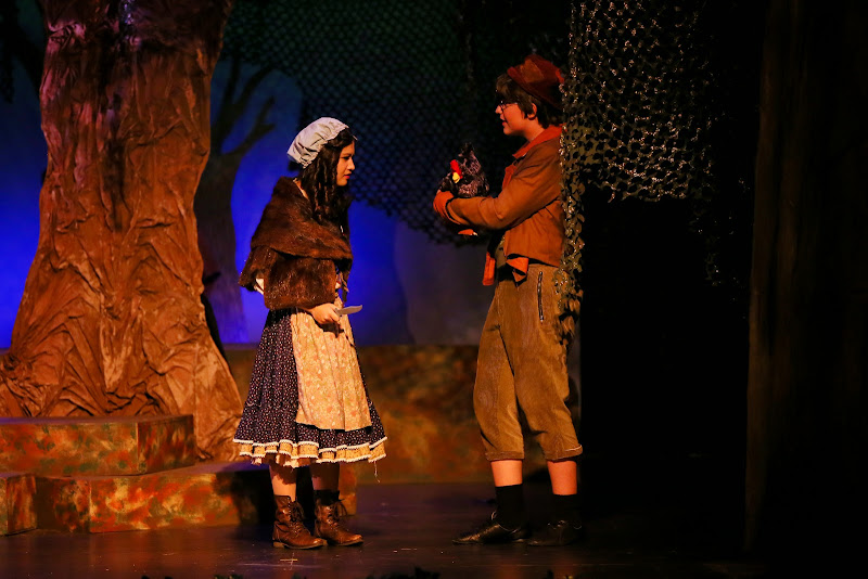 2014 Into The Woods - 88-2014%2BInto%2Bthe%2BWoods-9182.jpg