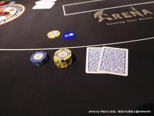 Casino avoyelles