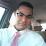 francis eduard sanchez sanchez's profile photo
