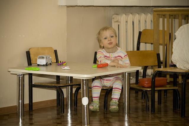 Дом ребенка № 1 Харьков 03.02.2012 - 27.jpg