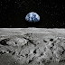 चंद्रावर अखेर पाणी सापडलेच!