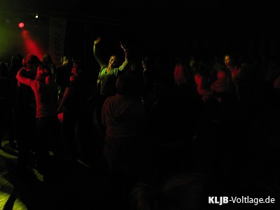 Erntedankfest 2008 Tag2 - -tn-IMG_0827-kl.jpg