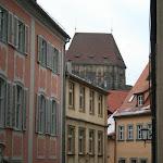 Bamberg-IMG_5263.jpg