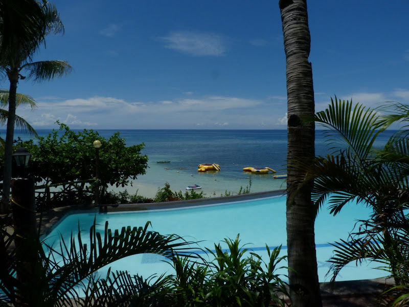 Camotes et Poron island - philippines1%2B877.JPG