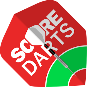 how to play darts golf
