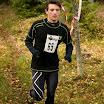 XC-race 2013 - DSC_7435.jpg