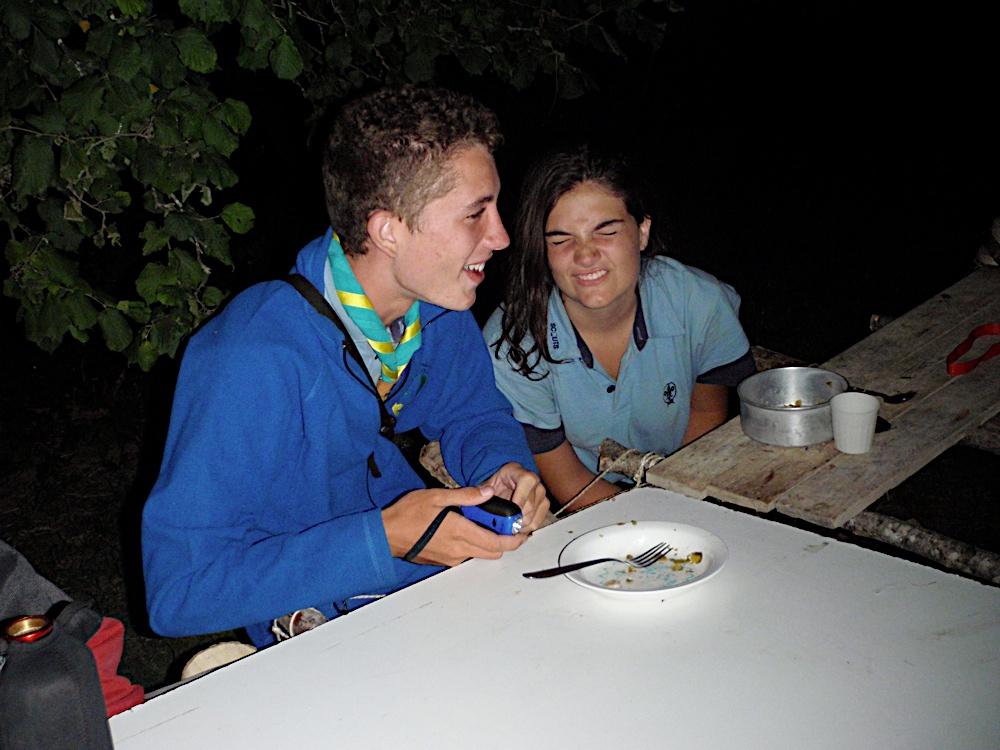 Campaments dEstiu 2010 a la Mola dAmunt - campamentsestiu314.jpg