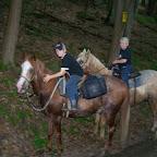 Rays Ride June 08 020.jpg