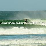 20130604-_PVJ6795.jpg