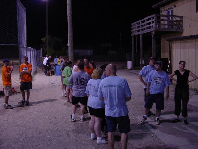 Kickball Summer 2003 - DSC03358.JPG