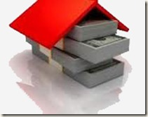 fix flip hard money lender level 4 funding llc