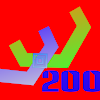 ULTIMATEUNITED2000