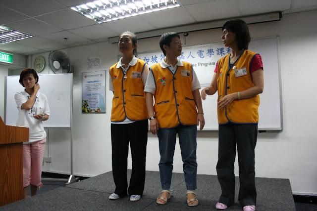 RDX - 1st RDX Program - Graduation - RDX-G000a.JPG