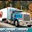 Gaatco Autotransport's profile photo