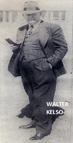 WALTER K..jpg