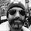Marlon Nowe's profile photo