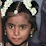 ManjuPriya S's profile photo