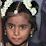 ManjuPriya S's profile photo