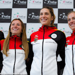 Team Germany - 2016 Fed Cup -D3M_7892-2.jpg