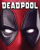 Deadpool[3]