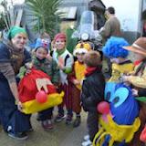 Carnevale2014InSMSCastagnabuona