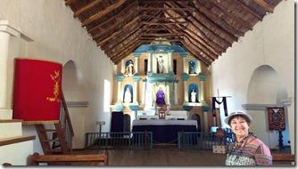 igreja-san-pedro-de-atacama-interior-1