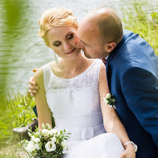 Wedding photographer Tatyana Tronevich (ttronevich). Photo of 02.08.2015