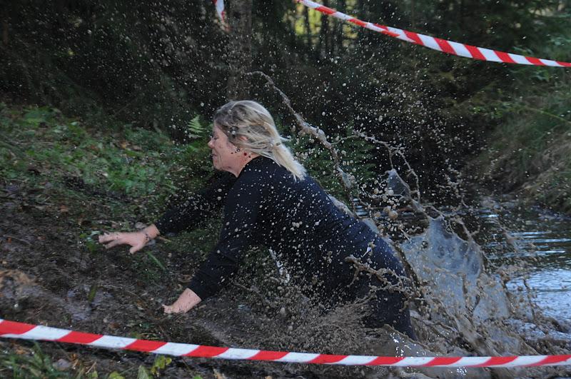XC-race 2011 - DSC_7682.JPG