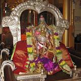 Brahmotsavam Day 7