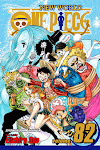 One Piece v82 (2017) (Digital) (LuCaZ).jpg