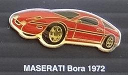 Maserati Bora 1972 (11)