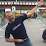 Uwe Hesse's profile photo