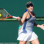 Donna Vekic - 2016 BNP Paribas Open -DSC_8166.jpg