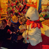Christmas Party at Schlumberger - 115_8972.JPG