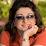 Soheyla Marzvaan, DDS (OC Cosmetic Dentist)'s profile photo