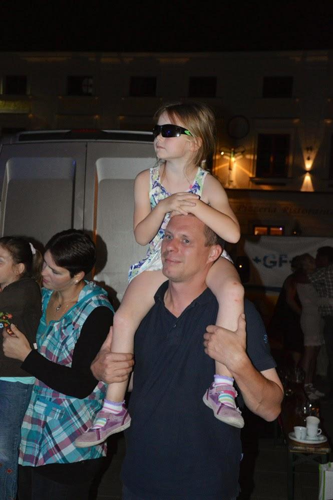 Stadtfest Herzogenburg 2014_ (237)
