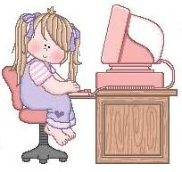 ordenador.JPG?gl=DK