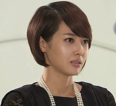 Wang Ji Hye